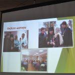 В Борисове состоялся семинар по вопросам взаимодействия церковных и государственных учреждений в преодолении демографической проблемы