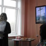 В Республиканском центре экологии и краеведения прошла секция III Рождественских чтений «Актуальные вопросы православного краеведения»