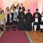 III районные Покровские образовательные чтения прошли в г. Хойники