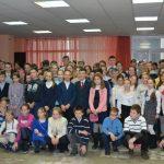 В Гомеле состоялся отборочный тур команд за право участия в Международном интеллектуальном турнире «Фавор»