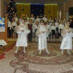 Родительская конференция по Основам православной культуры состоялась в Гомеле