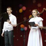 IV духовно-просветительские «Рождественские встречи» прошли на Новогрудчине