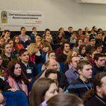 Продолжается регистрация участников Слета молодежи Белорусской Православной Церкви