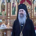 Архиепископ Полоцкий и Глубокский Феодосий – о Прощеном воскресении и Великом посте