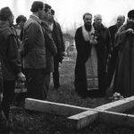 «Могилевские Куропаты»: об одном из мест, где расстреливали жертв богоборческой власти