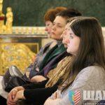 Системный подход к духовно-нравственному воспитанию обсудили руководители учреждений образования Солигорского района
