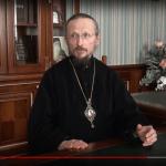 Слово епископа Борисовского и Марьиногорского Вениамина в 5-ю Неделю Великого поста