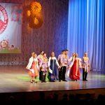 Принимаются заявки на VIII Открытый Фестиваль детских социальных учреждений «Пасхальная радость»