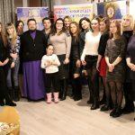 Неделя православной книги: музыкально-поэтический вечер в городе Мозыре