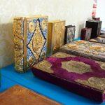 Выставка православной книги открылась в городе Несвиже