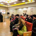 День православной книги отметили в Молодечненской епархии