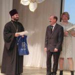 Уникальный опыт — Родительские чтения в Нижегородской области