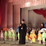 «Пасхальный перезвон» — фестиваль в Жировичах