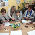 Духовно-нравственное воспитание обучающихся на православных традициях белорусского народа