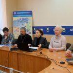 Вопросы психологии религии обсудили на международном веб-семинаре в БГПУ им. М. Танка