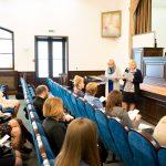 В Минске состоялись II Свято-Николаевские духовно-просветительские чтения