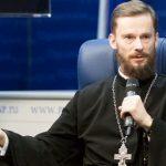 28 мая в Минской духовной академии состоится лекция «Система приходского попечения о детях: вчера, сегодня и завтра»
