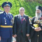 Долг каждого христианина – сохранить память о событиях Великой Отечественной войны