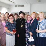 Конференция «Духовное возрождение общества и православная книга»: событие и итоги