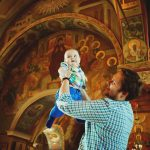 Психологические особенности нравственного воспитания детей на основе христианской любви