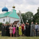 Возможности духовно-нравственного воспитания школьников в условиях детского православного лагеря обсудили на Республиканском семинаре-практикуме