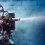 При Минской духовной академии начинаются воскресные просмотры фильмов о Православии