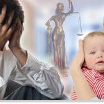 Разъяснение позиции Патриаршей комиссии по вопросам семьи, защиты материнства и детства в отношении «семейного насилия»