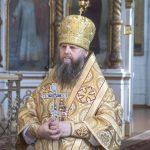 1030-летие Крещения Руси: интервью с архиепископом Новогрудским и Слонимским Гурием
