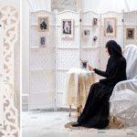 В минском Свято-Елисаветинском монастыре откроется выставка памяти преподобномученицы Великой княгини Елисаветы