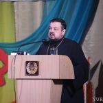 В Калинковичах состоялась августовская педагогическая конференция