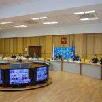 Подведены итоги преподавания Основ православной культуры в вузах МЧС России