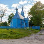 В Свято-Елисеевском Лавришевском монастыре пройдёт семинар, посвящённый Дню молитвы о Божьем творении, пройдет