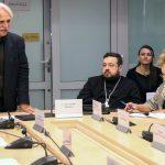 В Национальной библиотеке Беларуси прошел республиканский семинар по вопросам духовно-нравственного воспитания учащихся