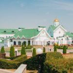 Расписание Просветительских курсов при Минской духовной академии на начало ноября