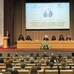 В Минске проходит международная научно-практическая конференция, посвященная наследию Митрополита Иосифа (Семашко)