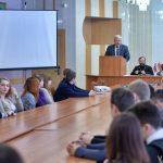 В Москве пройдет IV Ирининский форум «Духовные основы славянского мира. 1030-летие крещения Руси»
