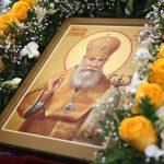 В Могилеве состоятся Свято-Георгиевские образовательные чтения, посвященные новомученикам и исповедникам ХХ века