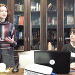 Стратегическое значение укрепления традиционных семейных ценностей обсудили на Рождественских чтениях в Минске