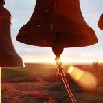 В Москве пройдет конференция «Кампанология и звонарское искусство»