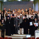 Инновационный опыт работы учреждений дошкольного образования Гомельской области был представлен российским коллегам