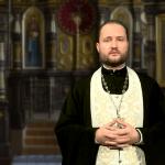 «Духовные беседы» — совместный проект Гродненской епархии и ТРВК «Гродно Плюс»