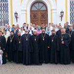 День открытых дверей в Молодежном патриотическом центре Брестской крепости