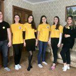 Две команды из Беларуси стали призерами международной интеллектуальной интернет-игры