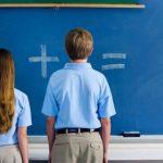 Пояснения Патриаршей комиссии по вопросам семьи в связи с обсуждением вопросов т.н. «сексуального образования» молодежи