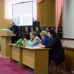 В Витебске прошли XVII Сретенские образовательные чтения