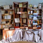 В Лидской районной библиотеке им. Янки Купалы состоялся семинар «Вечной встречи немеркнущий свет: это книга!»