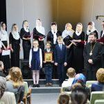 В Бобруйске открылись юбилейные торжества в честь святого благоверного князя Александра Невского