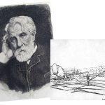 Молитвы, слёзы и любовь: роман «Отцы и дети» (к 200-летию со Дня рождения И.С. Тургенева)