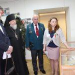 Фотовыставка «Битва за Беларусь»
