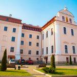 С 1 июля в Жировичах начнет работу Летний богословский институт